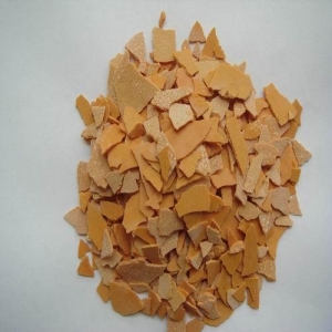 China Sulphates on sale