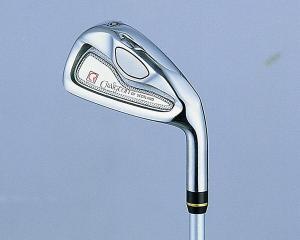 China Iron  (total 5items) Stainless Craigton  iron on sale