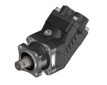 Hydraulic Piston Pumps  Details  Series HDS 4