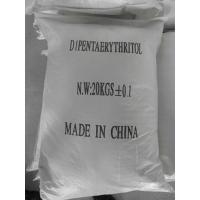China Di-Pentaerythritol on sale