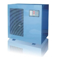 China Weinuo Brand Seawater heater and Chiller Unit on sale