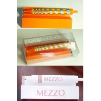 China Electric & Electromagnetic Magnetic Floating Pen on sale