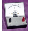 China Electric Meter DC Microammeter for sale