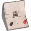China Electric Meter DC Voltmeter for sale