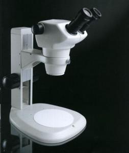 China Microscope Zoom Stereo Microscope on sale