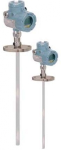 China (RF) ADMITTANCE CAPACITY LIQUID LEVEL TRANSMITTER on sale