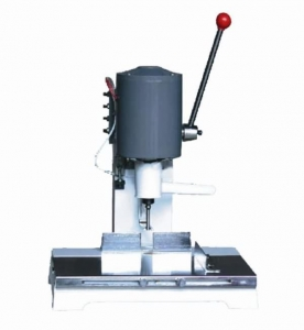 China 1ZMB4104-AL Offset Perfector 93Bench electric drilling machine Bench electric drilling machine on sale