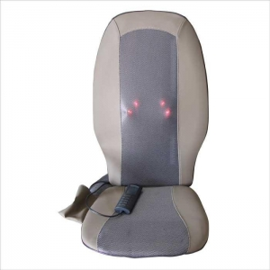 China Massage cushion Kneading Massager on sale