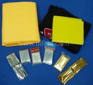 China Blanket KLBK-006 on sale