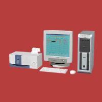 Medical Equipments>>Biochemistry Analyzer>>D800 Biochemistry Analyzer