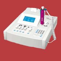 Medical Equipments>>Blood Coagulation Instrument>>2000II Blood Coagulation Instrument
