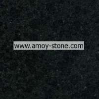 Feature Stone CRB-P Product  CRB-P