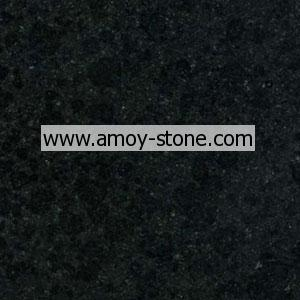 China Feature Stone CRB-P Product  CRB-P on sale