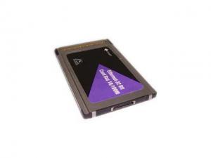 China PCMCIA Lan Card PCMCIA 10/100M Lan Card(short) PCMCIA 10/100M Lan Card(short) on sale