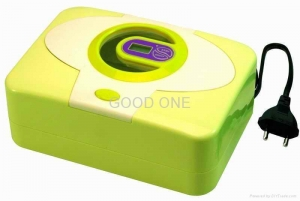 China Ultrasonic Cleaner on sale