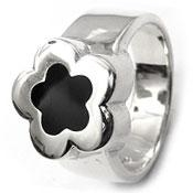 China 925 Sterling Silver Ring on sale