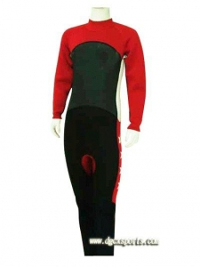 China wetsuit on sale