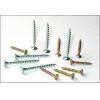 China chipboard screws >>chipboardscrews(DIN7505) for sale