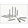 China Drywall screws >>Drywallscrewsandbugleheadselfdrillingscrews for sale