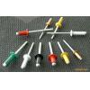 China Blind rivet series >>Colourblindrivet for sale