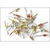 China Garland rivets series >>Garlandrivets for sale