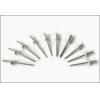 China Multi-grip  rivets >>Multi-griprivets for sale