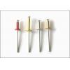 China Garland rivets series >>Garland rivets series for sale