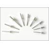 China Blind rivet series >>Blind rivet series for sale