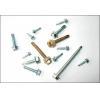 China Hex Head Self-drilling screw >>HexheadSelf-drillingscrews for sale