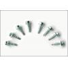 China Hex Head Self-drilling screw >>HexwasherheadSelf-drillingscrews for sale