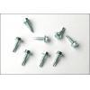 China Hex Head Self-drilling screw >>Self-drilling screw series for sale