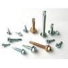 China Hex Head Self-drilling screw >>HexwasherheadSelf-drillingscrew(DIN7504-k) for sale