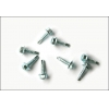 China Hex Head Self-drilling screw >>Self-drillingscrewseries for sale