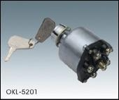 China RLSeries |Product>>AUTO PARTS>>Ignition switch on sale