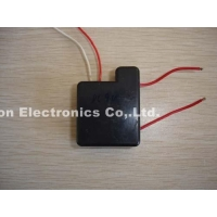 China D.C. Transformers 9V AC high voltage transformer on sale