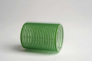 China Fat Tape Velcro velcro hair roller on sale