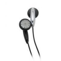 Blue tooth earphone KDM-RF9001