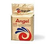 China Angel sugar-tolerance instant dry yeast (Gold label) on sale