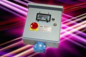 China FDB 12 Series Earth Leakage Protection Now To IP65 on sale