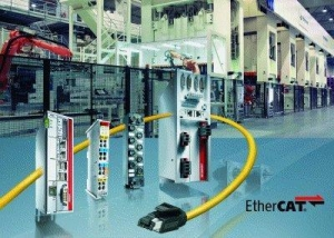 China Alarms & Signalling EuroBlech - Open automation solutions for metal forming on sale