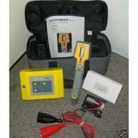 China LZ 8850/56/58 cable,pipe and fault locator on sale
