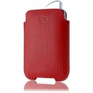 China Apple iPod Classic 6th Generation (160GB) SlimLine - VSL5 Vertical Case on sale