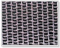 China wiremesh Decorative.. Decorative wire mesh on sale