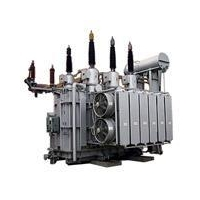 Dry-type Transformer 110kV Power Transformer 110kV Power Transformer