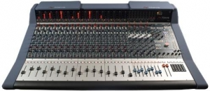 China Music Genesys  analogue design with DAW control 88 RS  the ultimate analogue console 88D  world-beating digital music console New Analogue ConsoleOutboard 1073LB Mono Mic Preamp Module 2264A Classic mono Limiter Compressor 2254R limiter/compress on sale