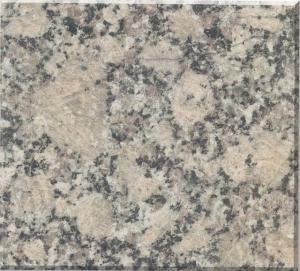 China Granite Violet (Buluomei Gra on sale
