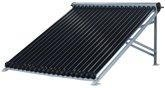 China Solar collector U type Solar collectors on sale