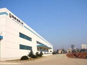 China Prized Projects wholesale