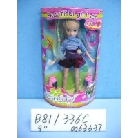 China SPORT SETNOB81/336CName9DOLL SET on sale