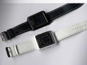 China mobile phone Aoke08 cheap watch phone on sale